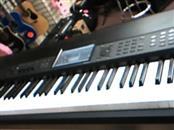 KORG Keyboards/MIDI Equipment KROME-88